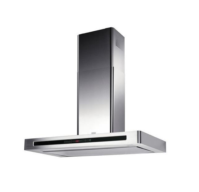 Cooker Hoods & Extractors