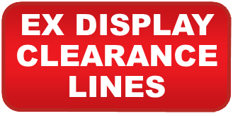 Clearance lines image