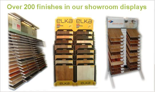 Wooden Flooring Suppliers In Dartmouth Rgc