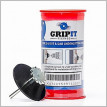 Gripit - Type 25-2 Blue Dot & Dab Kit