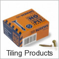 Tiling Products