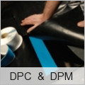 DPC _AND_ DPM