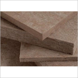 Rocksilk RS45 1.2m x 600mm x 100mm x 5 (3.6m²)
