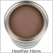 Treatex - Treatex Classic Colour Heather Haze 1 Litre