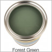 Treatex - Treatex Classic Colour Forest Green 1 Litre