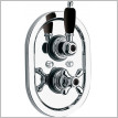 Vado - Westbury Concealed Thermostatic Shower Valve
