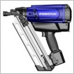 Rawlplug - Gas Framing Nailer