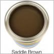 Treatex - Treatex Classic Colour Saddle Brown 1 Litre