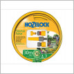 Hozelock - Hozelock 30m Hose Pipe with Starter Fitting Set 12.5mm 7230P
