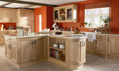 RGC Kitchen design banner image