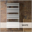 Eastbrook - Staverton Tube On Tube Towel Rail 600 x 600mm